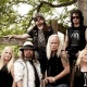 Lynyrd Skynyrd with guest The Outlaws