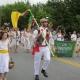 128th Takoma Park 4th of July Parade
