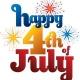 Celebrating FREEdom!
