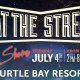 Eat The Street: 4th of July 2017