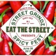 Eat The Street: Spicy