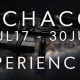 MechaCon 2017 - July 28 - 30th
