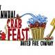 United Fire Company Crab Feast