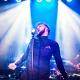 Jidenna Long Live The Chief Tour - Memphis, TN