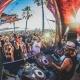 Love Long Beach Festival 2017