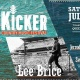 ShipKicker: Country Music Festival at The Queen Mary