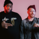 Run The Jewels with Denzel Curry