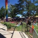 Northern Nevada Pride 2017