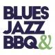 Blues, Jazz & BBQ