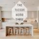 Tucson Home Show