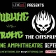 Sublime With Rome & The Offspring
