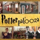 PotterPalooza at the LFPL