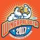 Wichita Wingapalooza 2017