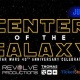 Center of the Galaxy Festival 2017