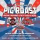 50th Anniversary Pig Roast
