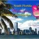 South Florida Career Fair