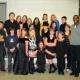 KIDS Ballroom Dance Camp - 4 WEEKS (July 5th)