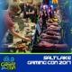 Salt Lake Gaming Con 2017