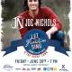 Let Freedom Sing - Joe Nichols