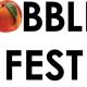 Cobbler Fest 2017