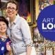 Art Loop | Support Your Local Artist
