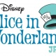 Disney's Alice in Wonderland, Jr