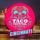 The Taco Festival Cincinnati