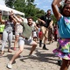 Macy's Kids, Cultures, Critters and Crafts Festival