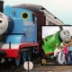 Day Out With Thomas™ (and Percy!)