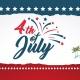 4th of July Celebration   Floridays Resort Orlando