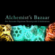 Alchemist's Bazaar