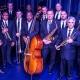 Dr. Phillips Center Jazz Orchestra: The Vocal Jazz Summit