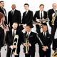 Jazz at Lincoln Center Orchestra w/ Wynton Marsalis
