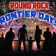 Frontier Days Celebration & Sertoma July Fourth Parade