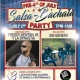 4th of July Bachata/Salsa Party Freddy Kenton Jr & Sin Genero