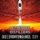 Indestrypendence Day Party w/Letherbee Distillers