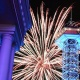 4th of July Fireworks Presented by Pepsi