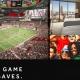 Atlanta Marriott Marquis Meet + Greet Atlanta United Forward, Jake Peterson