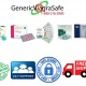 GenericViagraSafe Best and Trustworthy Pharma Hub Over the Web
