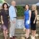 Atlanta Speech School Guild Announces 44th Annual Language and Literacy Gala