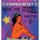 Lords Of Acid w/ Combichrist, Christian Death, En Esch, more