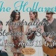 Australian Folklore: Songs & Stories with The Hollands! Concert at the Safety Harbor Public Library