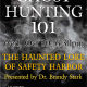 Ghost Hunting 101: The Haunted Lore of Safety Harbor