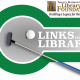 Links for our Library - Mini-Golf Pub Crawl
