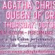 Agatha Christie: Queen of Crime
