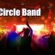 Live Music on the Waterfront with Funk Circle Band