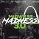 Midwest Madness 3.0