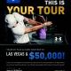 TOPGOLF TOUR