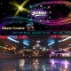 ROLL BOUNCE ☆ ADULT SKATE PARTY AT STARDUST