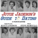 Joyce Jackson's Guide to Dating